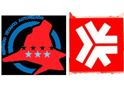 servicio tecnico de calderas en Getafe autorizado por la comunidad de madrid y adherido al arbitraje de consumo