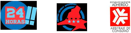 Servicio tecnico de reparacion de calderas en Getafe autorizado por la Comunidad de Madrid