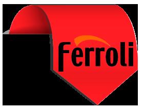 Servicio tecnico Ferroli en Getafe