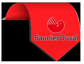 Servicio tecnico Saunier Duval en Getafe