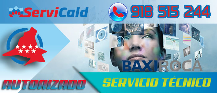 Calderas de gas Vega Plus Baxi. Calderas murales convencionales.