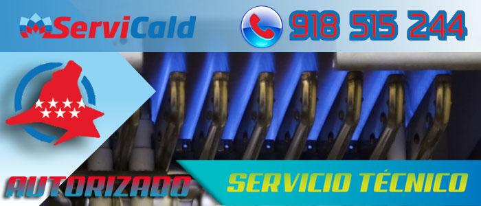 Alcorcón recuerda cómo evitar engaños en las revisiones del gas. Te ayudamos a evitar el fraude con nuestro servicio tecnico calderas de gas Getafe.