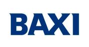 reparación termos eléctricos Baxi en Getafe
