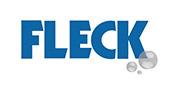 reparación termos eléctricos Fleck en Getafe