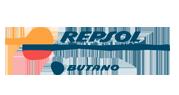Repsol Butano